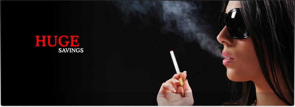 e cigarettes save money long term